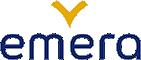 Groupe Emera : Résidences Seniors et Maisons de Retraite