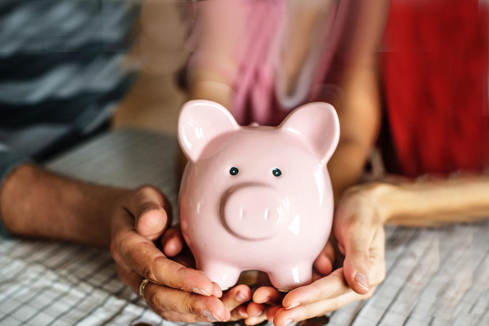 Aides Financières pour entrer en EHPAD