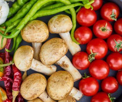 idees recettes de cuisine - Chefs cuisinier Emera