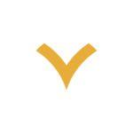 Groupe Emera